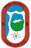 Planinarsko smučarsko Društvo Vilinac Jablanica - PSD Vilinac